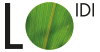 Peluqueria Loidi - Peluquería con naturalidad